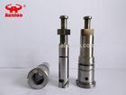 P type diesel plunger/fuel pump plunger P2 (9 412 038 406) for NISSAN DIESELPD6/PE604/10R