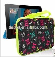 "15"" HOT computer tool bag"