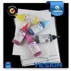 Popular high quality premium waterproof inkjet printing 180gsm photo paper