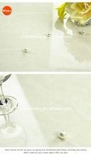 Manufactorer First Choice Porcelain Polished Tile Natural Stone JV6009