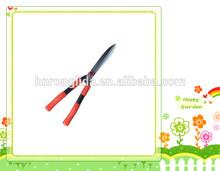 gardening tool -handle hedge scissors
