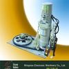 AC150kg-2000kg 220V/380V Copper and Aluminum Motor for Automatic Doors