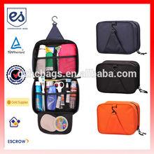 2014 Foldable Travel Toiletry Bag(ESC-TCB006)