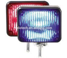 traffic waring light flash xenon lamp utv led light bar
