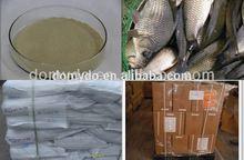 feed additive for poultry 1 billion Cfu/g B.L Bacillus licheniformis