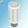 2835 led corn lamp 9w plastic LED Bulbs