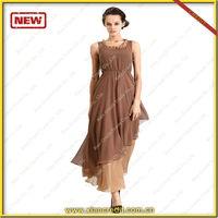 2014 Austrilia style women dress Summer dess composited silk woman long dress woman abaya in promotion