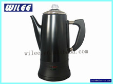 Hot sale Color Coffee Machine