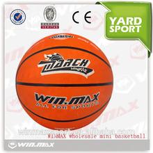 WINMAX wholesale mini basketball