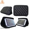 Hot sale design EVA case top quality laptop sleeve case