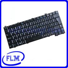 Laptop Keyboard Repair For Acer TravelMate 2350 3950 4050 Series UK Layout