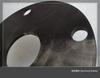 rubber flange gasket