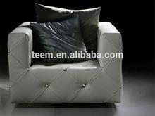 Divany Furniture classic living room sofa bedroom furniture accessories
