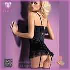 Products Open Sex Photo Woman Plus Size Hot Hot Sexi Girl Bikini Sexy Babydoll Lingerie Xxl 2014 Sex Xxl