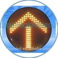 300mm tráfego de sinais e símbolos