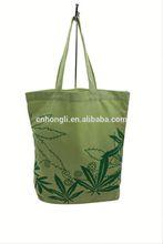 shopping bag in cartoon design 2014 bag