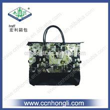fold bag designer bag shopping 2014 bag