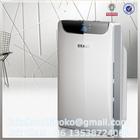 Ionizer Ionic Freshener room air purifier