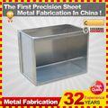 Profissional oem ou personalizado de armário da cozinha/móveis fabricados na china
