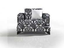 Divany Furniture modern living room sofa exclusive bedroom furniture
