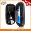 2014 hot sale rechargeable topoo vaporizer