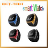 cheap smart watch bluetooth phone wirless connecting mobile phone low radiation