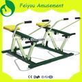 Flex fitness equipamentos de ginástica comercial de equipamentos de fitness gym fitness equipamentos utilizados