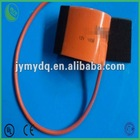 2014 new products!12 volt fan cartridge heater with velcro alibaba express