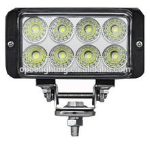 """Sold Well 10-30V 6000K 4.5"""" 1680LM Epistar 24W LED Lights Work Lamp"""