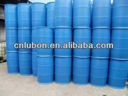 isothiazolinone biocides
