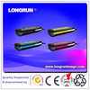 compatible HP Q7560A premium laser toner cartridge from China