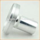 Custom made Rich experience High quality and precision cnc aluminium machining parts
