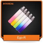 ego e-pipe twist 1300mah chong sen indonesia electronic cigarette usb