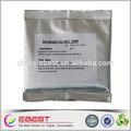 Ebest compatible ricoh mpc2500/3500 développeur pour photocopieur