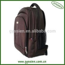 2014 CHINA hello kitty case laptop bag