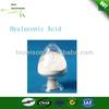 High Purity Hyaluronic Acid(HA)