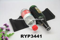 RYP3441 Silicone bottle holder