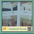 china alibaba fornecedor pvc toalha de mesa em rolo