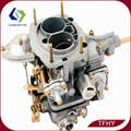Alta qualidade bom preço russa lada carro 007c carburador oem. Não. 2107-1107010-20