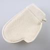 bath glove sponge Loofah Glove