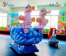 GM5823 china amusement rides manufacturer
