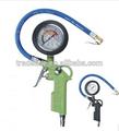 150 psi di pressione dei pneumatici pistola per auto