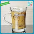 las ventas de productos promocionales nescafe nescafe taza tazas de café