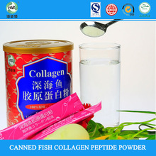 alibaba express vitamin c bio collagen
