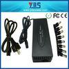 Best selling factory price universal power adapter travel converter au eu uk& ac dc power supply YDS shenzhen top adapter suppl