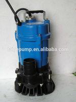 HS2.4S water pumping machine