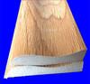 mopboard baseboard skirting board for laminate floor