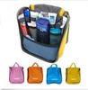 travel toiletry bag travel kit bag Hanging Travel Toiletry Folding Wash Cosmetic Organizer Shaving Makeup Case Bags