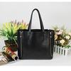 designer leather bag manufactures in sialkot