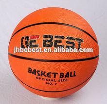 rubber basketball size 7 rubber basketball rubber size 5 basketball size 1 mini rubber basketball